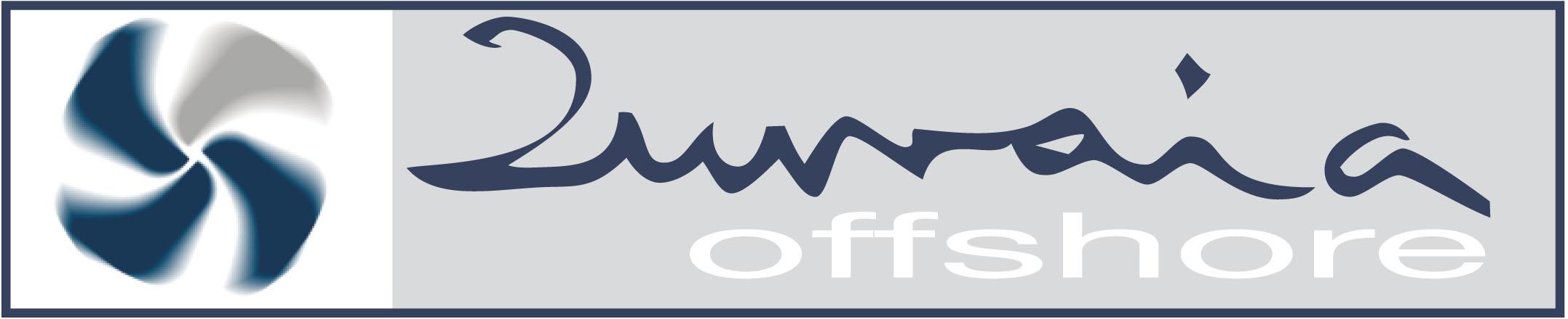 Zumaia Offshore